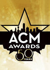 50th_annual_academy_of_country_music_awards movie cover