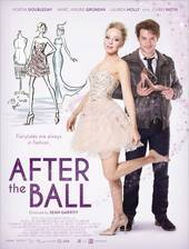 after_the_ball movie cover