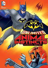 batman_unlimited_animal_instincts movie cover