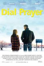 dial_a_prayer movie cover
