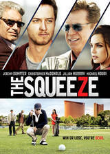 the_squeeze_2015 movie cover