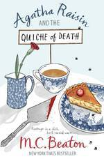 agatha_raisin_the_quiche_of_death movie cover