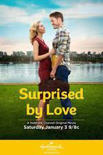 surprised_by_love movie cover