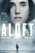 aloft movie cover