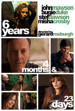 6_years_4_months_23_days movie cover