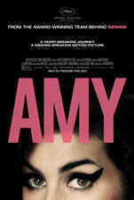 amy_2015 movie cover