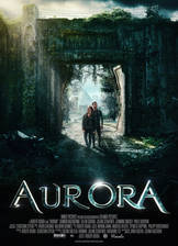 aurora_2015 movie cover