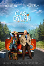 cas_dylan movie cover