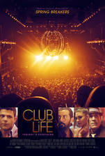 club_life movie cover
