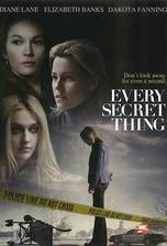 every_secret_thing movie cover