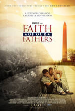 faith_of_our_fathers movie cover