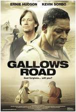gallows_road movie cover