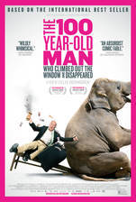 the_100_year_old_man_who_climbed_out_the_window_and_disappeared movie cover