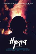 hyena movie cover