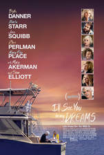 i_ll_see_you_in_my_dreams_2015 movie cover