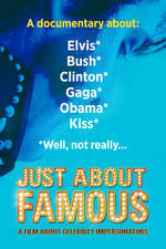 just_about_famous movie cover