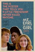 me_and_earl_and_the_dying_girl movie cover