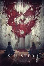 sinister_2 movie cover