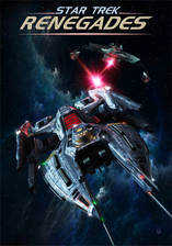 star_trek_renegades movie cover