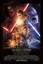 star_wars_episode_vii_the_force_awakens movie cover