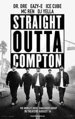 straight_outta_compton movie cover