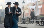 Suffragette movie photo
