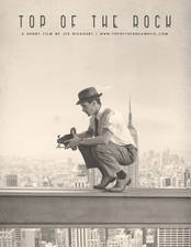 Top of the Rock movie cover