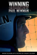 winning_the_racing_life_of_paul_newman movie cover