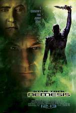 star_trek_nemesis movie cover