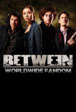 between movie cover