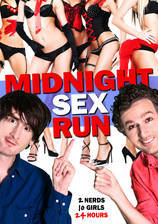 midnight_sex_run movie cover