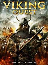viking_quest movie cover