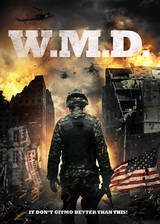 w_m_d movie cover