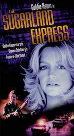 the_sugarland_express movie cover