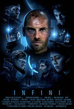 infini movie cover