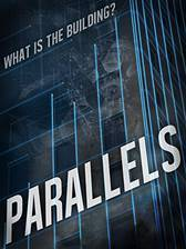 parallels_2015 movie cover