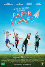 paper_planes movie cover