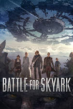 battle_for_skyark movie cover