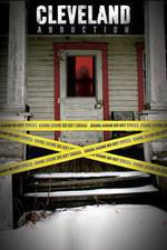 cleveland_abduction movie cover