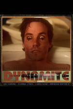 dynamite_a_cautionary_tale movie cover