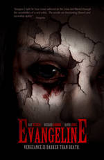evangeline movie cover