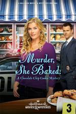 murder_she_baked_a_chocolate_chip_cookie_mystery movie cover