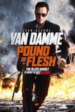 pound_of_flesh_2015 movie cover