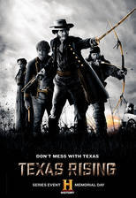 texas_rising movie cover