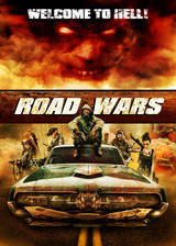 road_wars movie cover