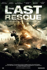 the_last_rescue movie cover