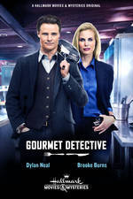 the_gourmet_detective movie cover