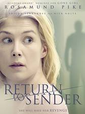 return_to_sender_2015 movie cover