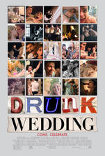 drunk_wedding movie cover