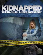 kidnapped_the_hannah_anderson_story movie cover